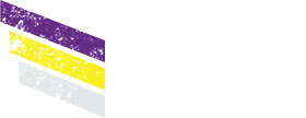 Dash Sprint Club Logo